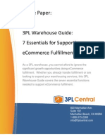 3PLCentralWhitePaper_7eCommerceFulfillment