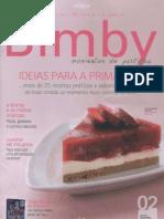 RevistaBimby_02_BQ