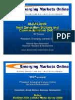 1Thurmond PDF Presentation