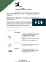 descriptivo_siscont_empresarial