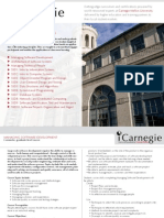 Academic Course Catalog