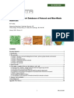 Bio Materials