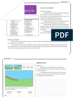 Manual Matemáticas 1º básico - Parte_4
