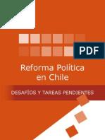 Reforma Politica en Chile