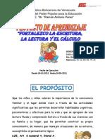 PA-Fortalezco-la-Escritura-la-lectura-y-el-Cálculo
