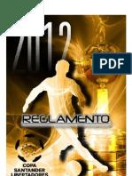 Reglamento_Libertadores_2012
