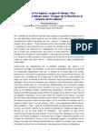 Mesa3 F.broncano Lugar y Filosofia