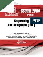 SCORM_2004_4ED_SN