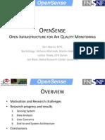 Opensense April 2012 v1