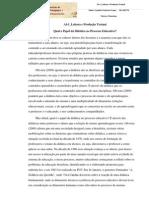 AI-1_Leitura e Produção Textual_leandro Generoso Lopes 481734