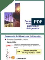 Sistemas de Refrigeracion Para Enviar (1)