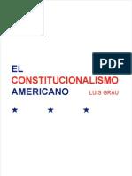 grau-constitucionalismo-americano