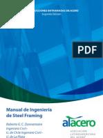 Manual IngSteel Framing 2da Ed (1)