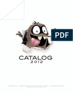Am Catalog