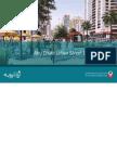 Abu Dhabi Street Design Manual FINAL