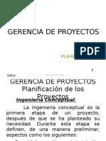 cuserswilliamdocumentsclasesdelauniversidadunefapresentacin2gerenciadeproyectos-091024092244-phpapp01