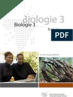 48160302-Ecologies