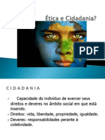 cidadania-091005210013-phpapp02