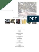 Savannah CSD Manual