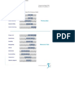 Products_large_PSA_concurrent-Performance-model-overview.png (PNG Imagen, 540x686 Pixeles)
