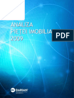 142-analiza2009