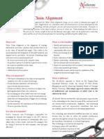 Brochure Value Chain Alignment ENG v1 0