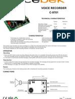 c-9701-ing