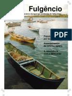 RevistaFulgncio