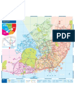 mapa_diurno_carris