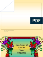 SunTzu