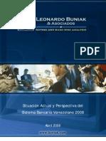 Unprotected-Situacion Actual Perspectivas Del SFV 2008
