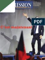 LA PRESSION N°11
