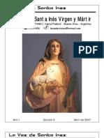 LVSI Abril 2007 edicion 06