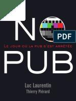 eBook No.pub