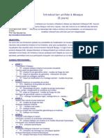 Programmes 2009