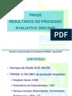 Resultados_PNASS