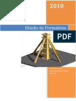 1 - generalidades sobre formaletas (1)