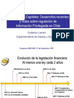 presentacion_superintendente