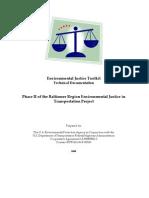 EJTK Technical Documentation