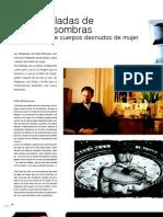 LMD7 Arte Fabio Borquez