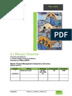 4 1 Project Charter v1