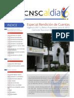Boletín_Dic_30_2011_IMP