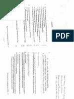 Sirvent Maria teresa, el proceso de investigacion.pdf