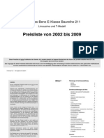 E211_-_Preisliste__2010-02-16__300dpi