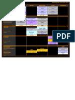fiva Planning2011
