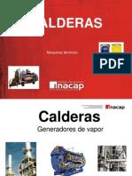 1. Calderas (1)