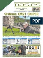 039 Periodico Armas Diciembre Enero 2012