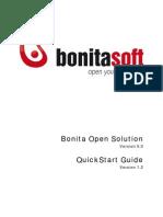 BOS-5.0-QuickStart