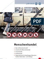 Pa Mensch en Handel Web-1