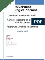 ANALISIS_DE_SISTEMAS_UNIDAD_4_formato_97-2003